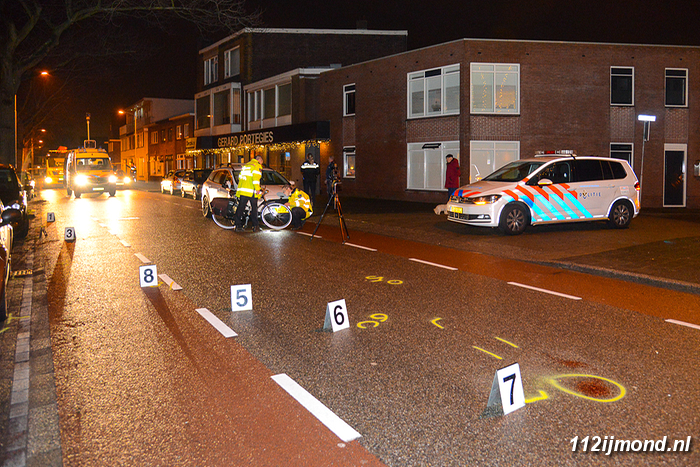 20180110 Baanstraat 13 BorderMaker