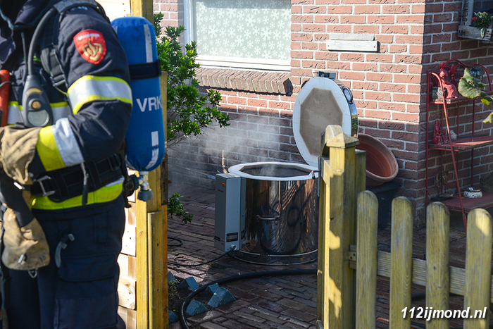 20181014 rossinistraat14 5 BorderMaker
