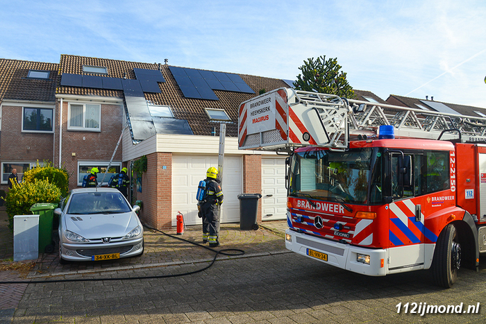 20181103 doornenburg14 4 BorderMaker