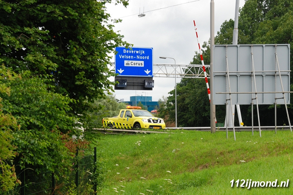 26-07-10_Velsertunnel_02-border